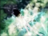 Ensnared - Rue/Mytho