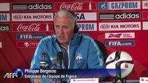 Mondial 2015: les Bleues en quart !