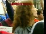 Keer het Tij: val van Kabinet en Jan Mulder (2002 & 2004)