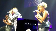 Concert RED Tour M pokora Paris Zenith 13 juin (21)
