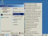 configurar SERVIDOR FTP en windows server