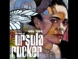 Ursula Rucker - l.o.v.e.