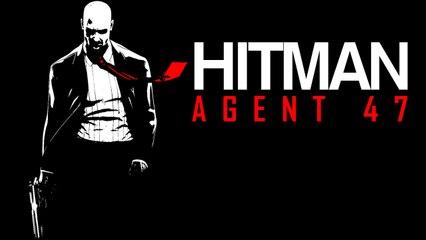 Hitman Agent 47 Fullmovie Video Dailymotion