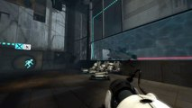 Portal 2 - My favorite GLaDOS moment