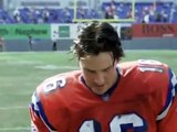 The Replacements - Keanu Reeves