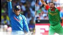 India vs. Bangladesh Cricket 2015_ India vs Bangladesh _in_ Mirpur