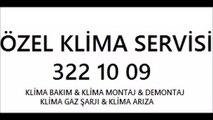 (=) 322 10 09 (=) Değirmiçem Siemens Klima Servisi  Siemens Servis Gaziantep Siemens Servisi Siemens Değirmiçem servisi