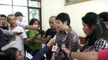 Indonésie: revers judiciaire pour le Français Serge Atlaoui