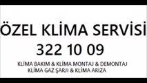 (=) 322 10 09 (=) Değirmiçem Daikin Klima Servisi  Daikin Servis Gaziantep Daikin Servisi Daikin Değirmiçem servisi Gazi
