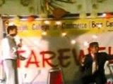 PCC B.COM - II Farewell 2008 (II)