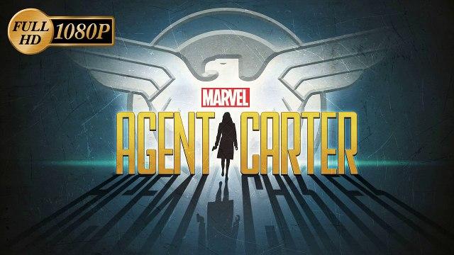 Full Version: Marvel's Agent Carter Season 1 Episode 7 [S1 E7]: Snafu - Full Episode  Full Hdtv Quality