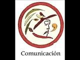 Ley Anticorrupción en México - Nota informativa de radio (Amateur)