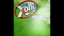 X ONE - WET WET WET (Living Room RMX - Single - Ilha Mix - Ilha Single)