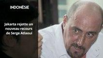 VIDÉO - Serge Atlaoui, Grèce : l'actu en 30 secondes