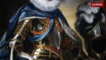 Visite interdite de Versailles #1 : les vestiges cachés du premier château de Louis XIII