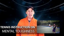 Welcome to My Tennis Channel: Offering You Fun World Class Online Tennis Instruction