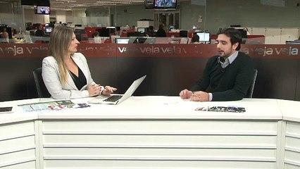Será que Marcelo Odebrecht vai continuar presidindo a empreiteira?