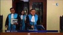 Nouveau revers judiciaire pour Serge Atlaoui