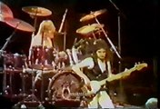 Queen- Death On Two Legs
