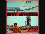 Eddy Mitchell - Les Faux Monnayeurs
