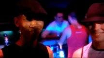 Derren Brown at Heaven Nightclub