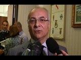 """Orta di Atella (CE) - Assenteismo, il procuratore: """"Diffuso clima di illegalità"""" (19.06.15)"""