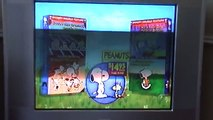 Opening to It's The Easter Beagle, Charlie Brown 1994 VHS (1996 Canadian Reprint)