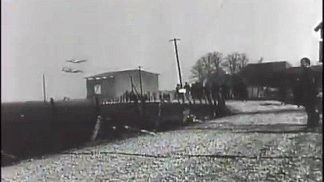 (11/11) Battlefield II Operation Market Garden World War II