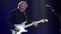 The Eagles - Funk #49 (Farewell 1 Live From Melbourne 2005) HD1080p