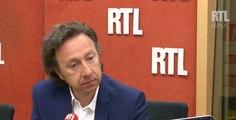 Cap-Ferret : pour Stéphane Bern, «c'est un drame humain, pas un drame de la télévision»