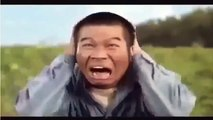Funny Videos Funny Commercials Top Banned Commercials Funny Videos