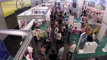 4ème Salon de l'Immobilier et du Tourisme Portugais à Paris - exposants