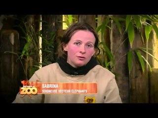 Une saison au zoo - Episode 4 (Saison 3)
