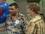Mad TV - Best of Stuart - video dailymotion
