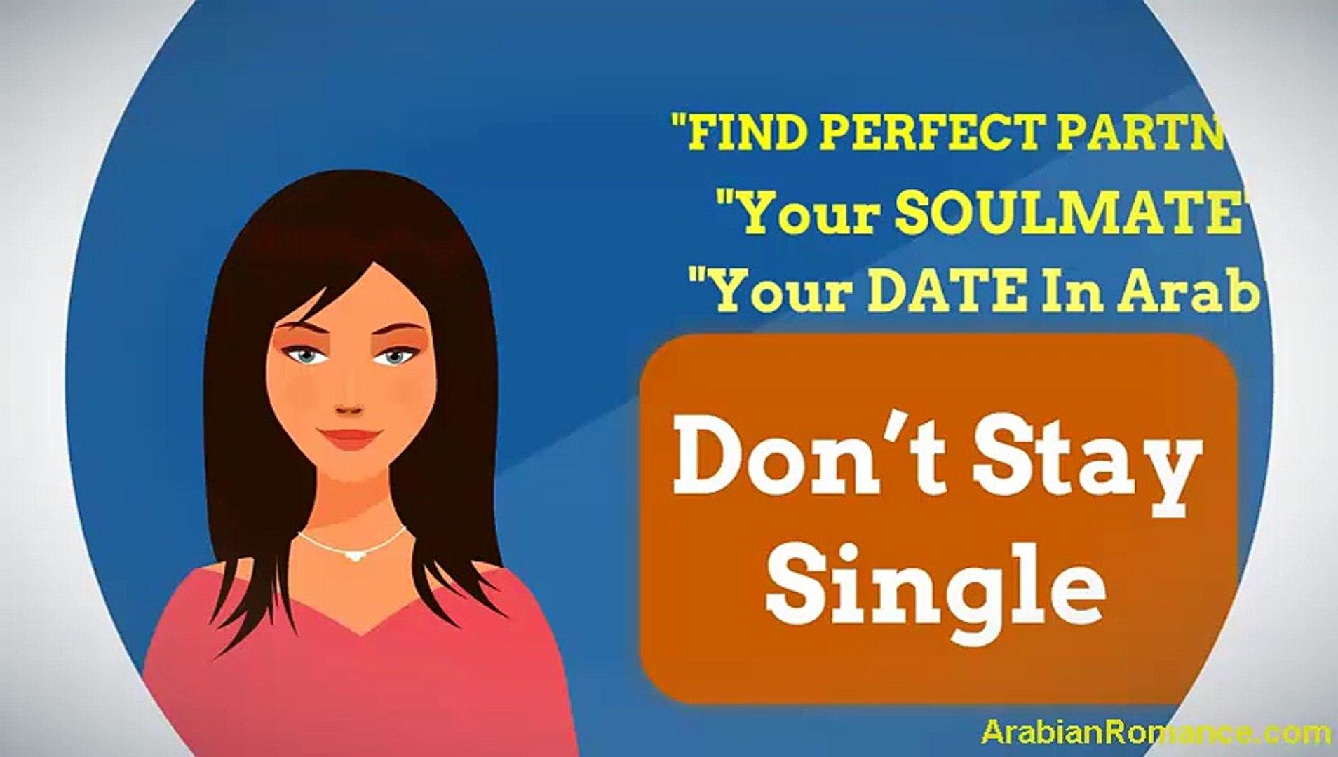 online dating site Bangaloressa