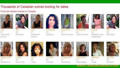 women seeking sex partners in repentigny