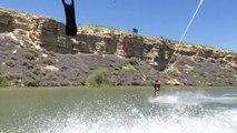 Castle Rock/Lake Pueblo, CO - June 18-21, 2015