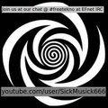 Suburbass - Evil Control - Free Tekno Hardtek Tribetek Music - HQ Sound