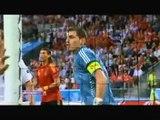 Russia Euro 2008 Россия делает ВЕЩИ!!!