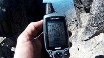 Subida al pico Almanzor-3