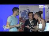 Icaro Sport. Calcio d'Estate 2015, 2a puntata: Bomber e Portieri