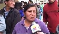 ECTV NOTICIAS-CLIENTES DE LA COOPERATIVA JEP SIGUEN RETIRANDO SUS DEPÓSITOS