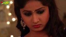 Radha Ko Sach Ka Pata Chal Gaya Ke Abhishek Hai Froade - Mere Rang Mein Rangne Wali - 23 June 2015