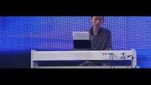 Vietnam Idol 2015   Tập 5 Nơi tình yêu bắt đầu   Hot boy kẹo kéo Bùi Vĩnh Phúc Cực Hay Luôn