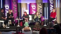 TOP TIPS FOR BEING A SUCCESSFUL FEMALE STORYTELLER  - SCREEN NSW FEMALE STORYTELLERS