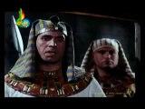 Hazrat Yousuf ( Joseph ) A. S. MOVIE IN URDU Episode 22, Prophet YOUSUF (AS) Full Film