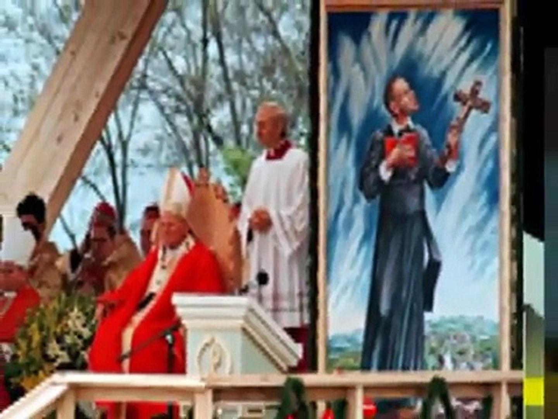 Jan Paweł II o niepojęte i nie zgłębione miłosierdzie Boże.m2ts