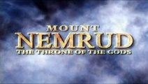 Mount Nemrut - Pantheon of Armenian Gods in Occupied Western Armenia ( now Eastern Turkey)