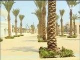 جامع الملك عبدالله بجامعة الملك عبدالله للعلوم والتكنولوجيا بثول