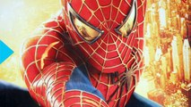 Did Marvel Just Confirm Peter Parker As Their Second Spider-Man?